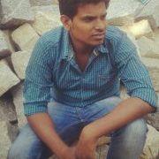 Karthik Gopi
