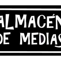 AlmacenDeMedias