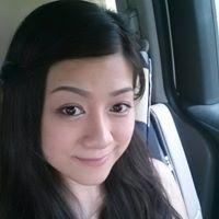 Jessica vo
