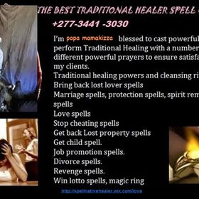 LOST LOVE SPELLS CASTER +27734413030 IN USA,LONDON,UK,INDIA,AUSTRIA,WALES
