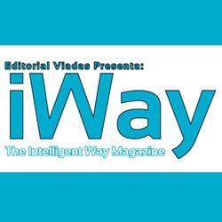 iWay Magazine Spanish