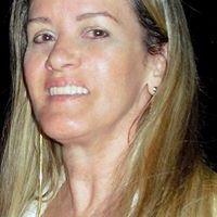 Eunice Teixeira