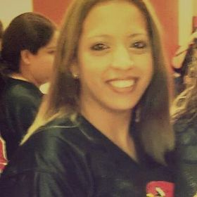 Laura Estela Estevis