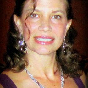 Linda Pierce Blotta