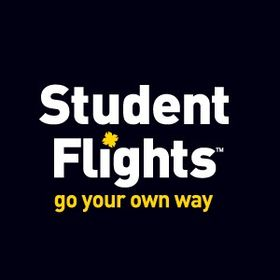 Student Flights South Africa