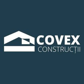 Covex Constructii
