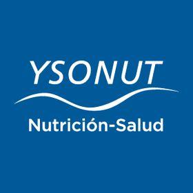 Ysonut Nutrición-Salud