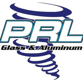 PRL Glass Systems, Inc