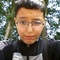 Jawad Jayhi
