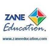 Zane Education