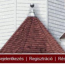 Zsindely - VNV Kft.