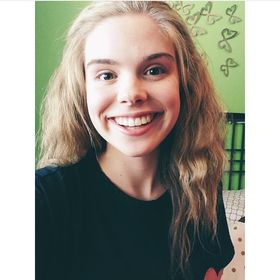 Camryn Anderson