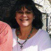 Susan Boone