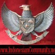 Raden Noro