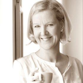 Stempelfantasie - Brigitte Keiling
