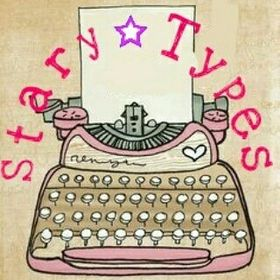 StaryoTypes the Blog Katerina Parasyri