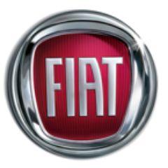 Fiat McCarthy