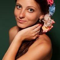 Kristýna Duchoňová