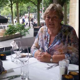 Hannie Schuur