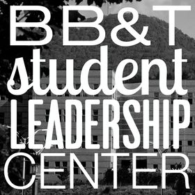 WCOB Student Leadership Center