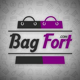BagFort