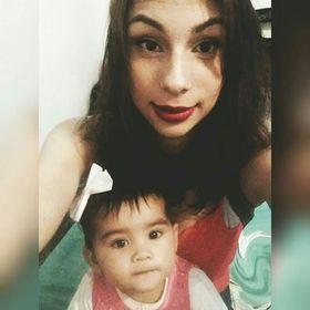 Nathalie Murcia
