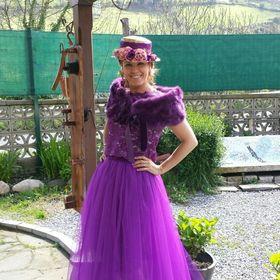 Dakatana Purple