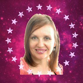 Katja Bloem - De Kinderfeestjes Expert