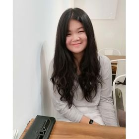 XinLyn Chong