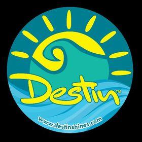 Destin Shines
