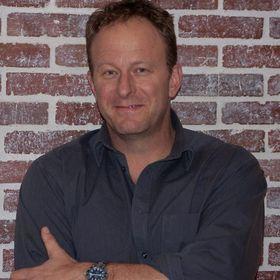 Michael Niese