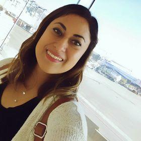 Yelena Salgado