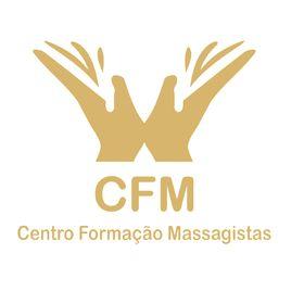 CFM - Centro Formação Massagistas (cfmassagistas) - Perfil | Pinterest