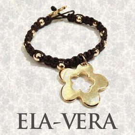 ELA-VERA