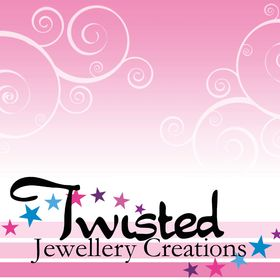 TwistedJewelleryCreations: Personalised Handstamped Jewellery Toowoomba
