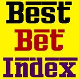 BestBetIndex