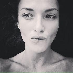 Katrina Krauze
