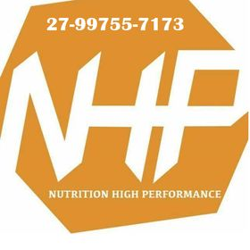 NUTRITION STORE