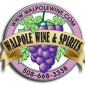 Walpole Wine & Spirits