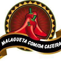 Malagueta Comida Caseira