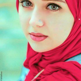 Ameena Hayia