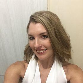 Belinda Wescombe