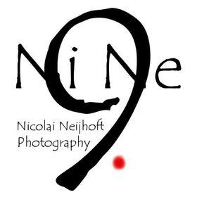 NinePhotography99 Nicolai