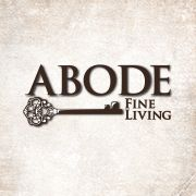 Abode Fine Living Scottsdale