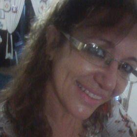 Izabel castro Castro