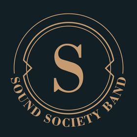 Sound Society Band
