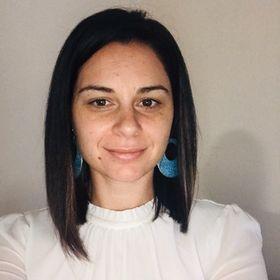 Dee Odonnell