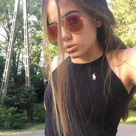 Emilia Pucer