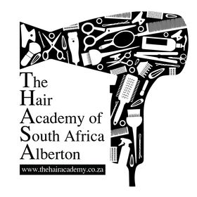 The Hair Academy of SA Alberton