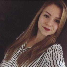 Bianca Tarța